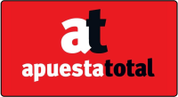 Play Open Face Chinese at Apuesta Total
