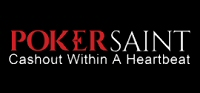 Play Real Money Open Face Chinese at Poker Saint